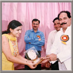 best liposuction award dr.charu sharma